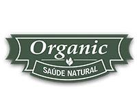 1organic