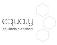 equa-1